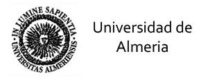 logo_ual_0